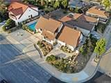 1000 Las Flores Avenue - Photo 35