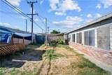 16295 Sierra Street - Photo 27