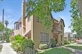 1395 Shasta Avenue - Photo 3
