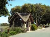 7586 Paseo Vista (Lot 78) - Photo 7