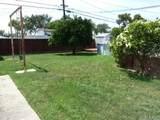 11851 Seacrest Drive - Photo 26