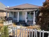 456 Foam Street - Photo 2