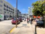456 Foam Street - Photo 18
