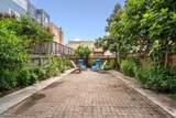 418420 35th Avenue - Photo 37