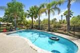 14559 Rancho Copa - Photo 22