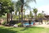 14559 Rancho Copa - Photo 24