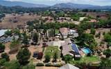 14559 Rancho Copa - Photo 28