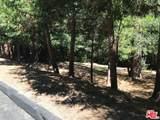 27513 Meadow Bay Drive - Photo 3