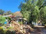 6818 Santa Susana Pass Road - Photo 2