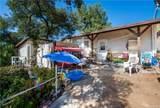 6818 Santa Susana Pass Road - Photo 17