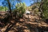 6818 Santa Susana Pass Road - Photo 23