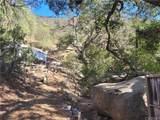 6818 Santa Susana Pass Road - Photo 24