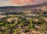 6818 Santa Susana Pass Road - Photo 5