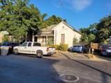 854 Calhoun Street - Photo 2