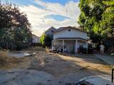 854 Calhoun Street - Photo 5