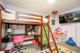5132 Gardenia Avenue - Photo 16