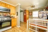 5132 Gardenia Avenue - Photo 8