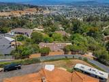 10050 Country View Rd - Photo 31