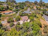10050 Country View Rd - Photo 38
