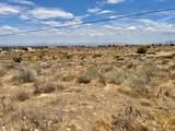 0 Rattlesnake Road - Photo 19