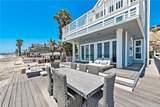 35527 Beach Road - Photo 40
