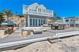35527 Beach Road - Photo 51