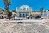 35527 Beach Road - Photo 52