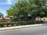 1185 Devonshire Avenue - Photo 1