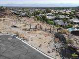 110 Ridge Mountain Drive - Photo 4