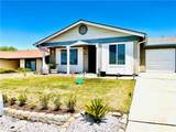 28254 Chula Vista Drive - Photo 2
