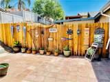 28254 Chula Vista Drive - Photo 17