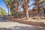 3920 Cobble Court - Photo 27