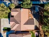 3920 Cobble Court - Photo 34