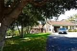 865 Noyes Road - Photo 23