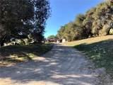 865 Noyes Road - Photo 31