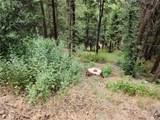 0 Cedar Pines Drive - Photo 1