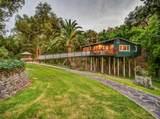 1102 Nicola Ranch Rd - Photo 9