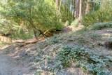 0 Creekside Way - Photo 6