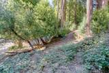 0 Creekside Way - Photo 7