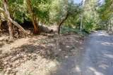 0 Creekside Way - Photo 8