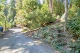 0 Creekside Way - Photo 9