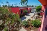 3600 3620 Santa Fe Avenue - Photo 2