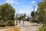 301 Mccormick Avenue - Photo 57