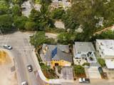 301 Mccormick Avenue - Photo 58