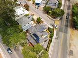 301 Mccormick Avenue - Photo 59