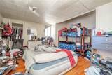 431 Hicks Avenue - Photo 12