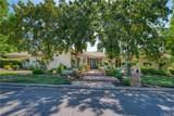 5786 Woodson Avenue - Photo 1