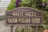 4809 Salem Village Court - Photo 35