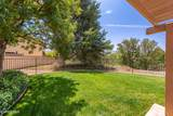 599 Pinecliff Place - Photo 32