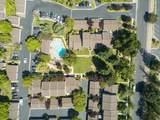 16345 Los Gatos Boulevard - Photo 32